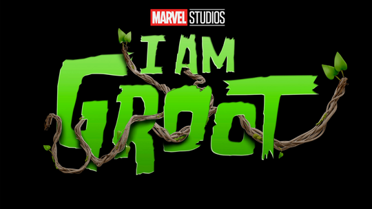 We can't wait to see Groot star in this one.