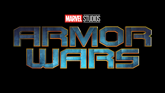 Armor Wars will bring back Don Cheadle as War Machine.