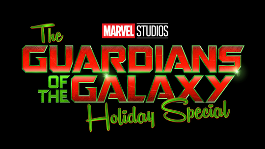 The gang will be back in this seasonal special.