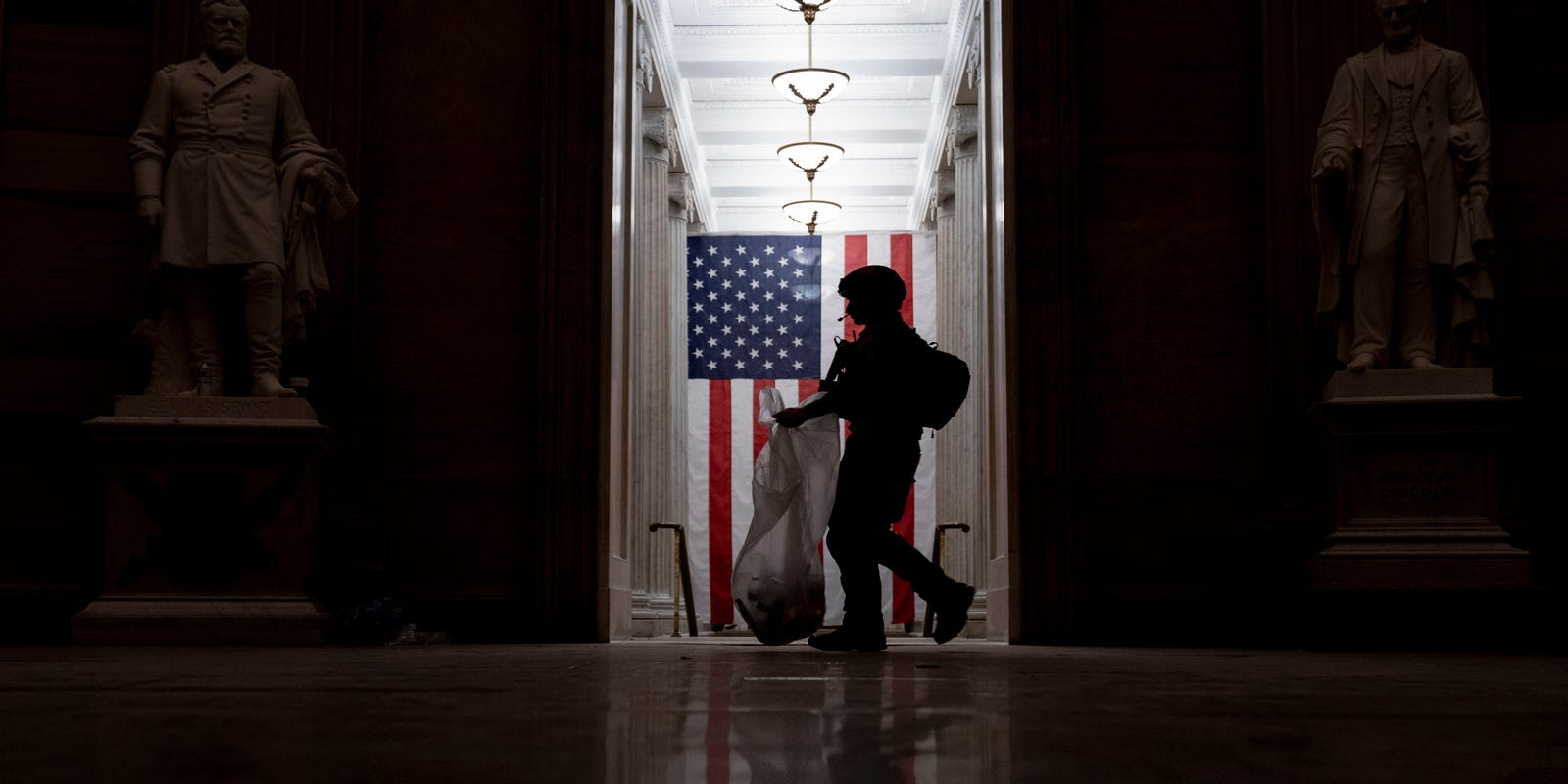 West Virginia Lawmaker Records Himself Storming The U S Capitol We Re In Glbnews Com