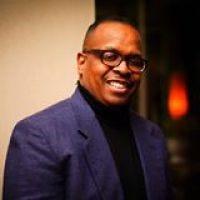 Rev. Jefferey P. Kee, guest columnist
