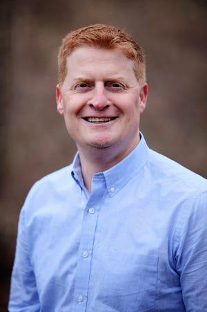 Ben Berman has announced he is running for the Marblehead Board of Selectmen.