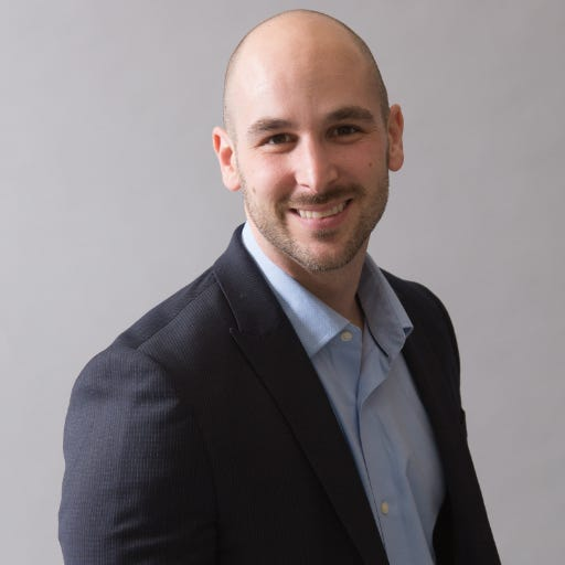 State Rep. Marc Lombardo, R-Billerica