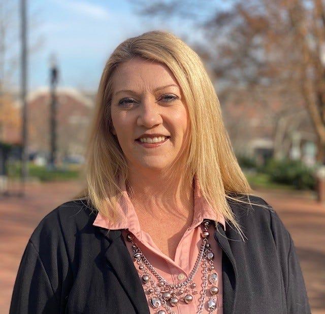 Stephanie Price Murlock