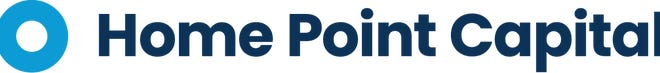 Ann Arbor-based Home Point Capital Inc. will make an initial public offer on the Nasdaq.