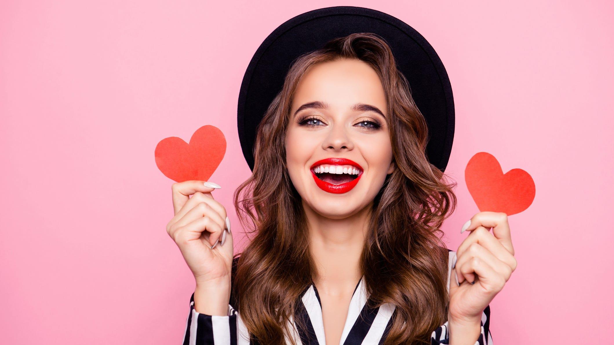 The Victoria's Secret Semi-Annual Sale just got even better with this bonus deal