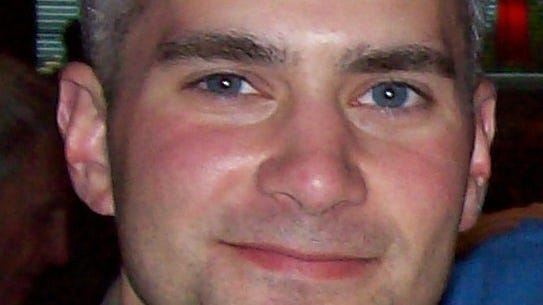 US Capitol Officer Brian Sicknick died from strokes the day after riot, medical examiner rules