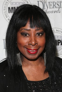 """Marion Ramsey, an actress best known for her work on the &quot;Police Academy&quot; franchise and her roles on Broadway, has died. She was 73. Ramsey's rep Roger Paul confirmed the news to<a href=""""https://www.usatoday.com/story/entertainment/celebrities/2021/01/08/marion-ramsey-dead-73-police-academy-broadway-star/6594089002/""""> USA TODAY</a> on Jan. 8, saying she died suddenly early Jan. 7 in her Los Angeles home. No cause of death was given."""