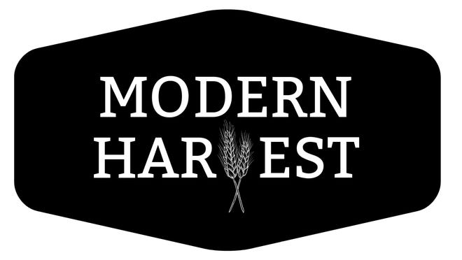 """Modern Harvest is a delivery-only restaurant preparing to open in Canton. Such """"ghost kitchens"""" are becoming popular in major metropolitan areas."""