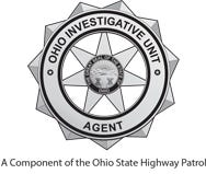 Ohio Investigative Unit