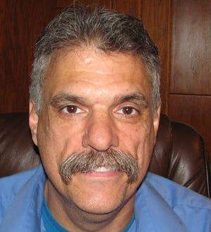 Kevin Rilott