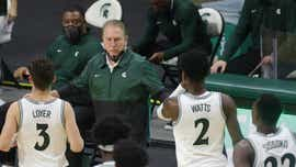 Why Michigan State's latest postponement could be good for them