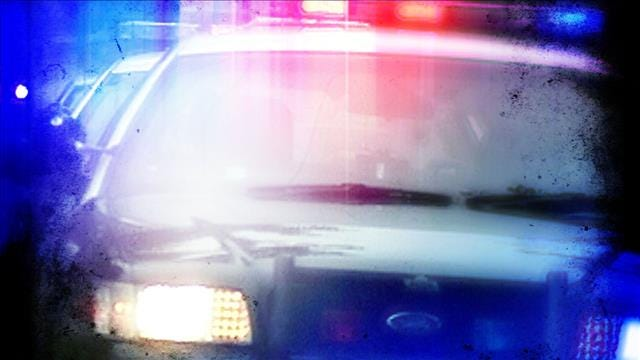 A 4-year-old boy got ahold of his mother's unsecured gun and accidentally shot his 3-year-old sister on the Northeast Side Friday afternoon. The girl is in stable condition and police are investigating.