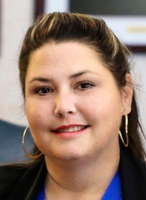 Attorney Susan K. Steinhauer