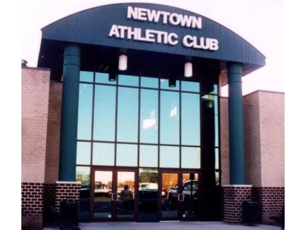 Newtown Athletic Club