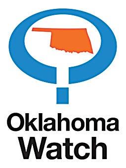 Oklahoma Watch