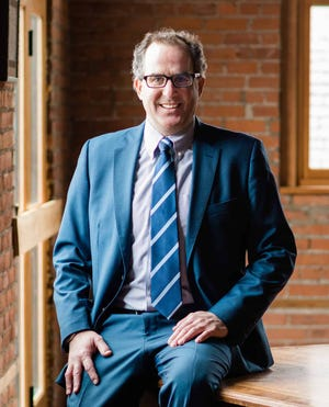 Matt Meagher