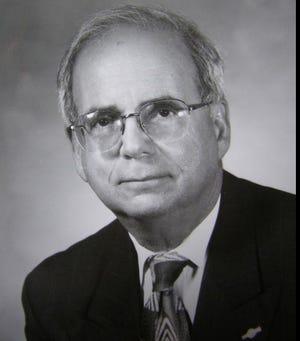 Howard J. Grossman