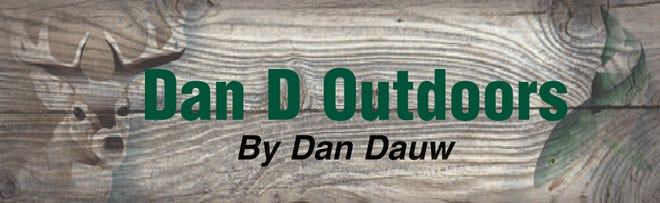 Dan D. Outdoors
