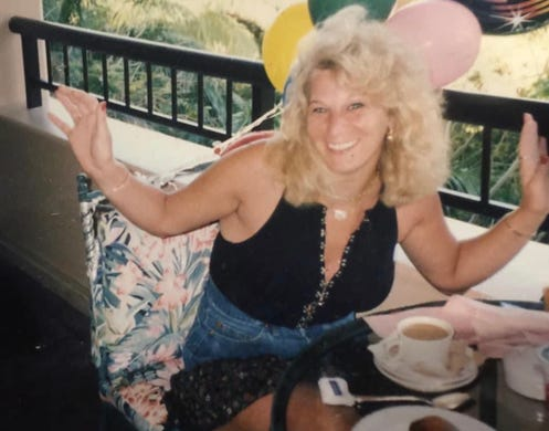 """Marsha Zazula, who co-founded a new era in heavy metal music at the Rock and Roll Heaven record store in the former Route 18 Indoor Market in East Brunswick, New Jersey with husband Jonny Zazula, died on Jan. 10, at her Florida home after battling cancer, her family has announced. She was 68.&nbsp;&ldquo;No man can ask for a partner like Marsha Zazula,&rdquo; said Jonny Zazula in a statement to the <a href=""""https://www.usatoday.com/story/entertainment/music/2021/01/11/marsha-zazula-metal-pioneer-who-co-discovered-metallica-has-died/6626519002/"""">USA TODAY Network.&nbsp;</a>"""