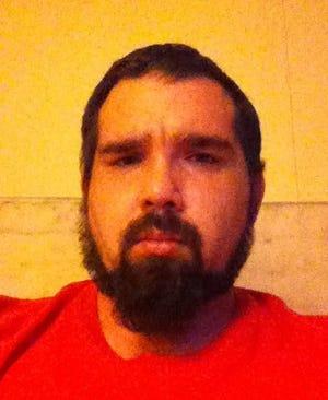 Daniel Eugene Jones, 31