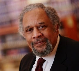 R. L. McNeely, a respected legal scholar and community advocate, died at the age of 74 in December 2020.