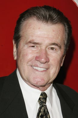 """<a href=""""https://www.usatoday.com/story/entertainment/tv/2021/01/10/john-reilly-played-sean-donely-general-hospital-dies-84/6617692002/"""" target=""""_blank"""">John Reilly</a>, longtime star of &quot;General Hospital&quot; along with dramas such as &quot;Passions&quot; and &quot;Sunset Beach,&quot; died at age 86. The official &quot;General Hospital&quot; Twitter account mourned the loss on Jan. 10. &quot;The entire General Hospital family is heartbroken to hear of John Reilly's passing,&quot; the tweet said."""