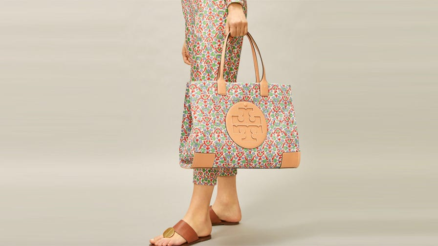 It s the last day to shop the Tory Burch Semi-Annual Sale for up to 60% off