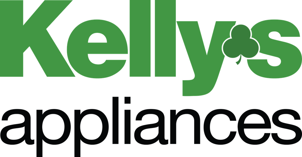 Kelly's Home Center Logo
