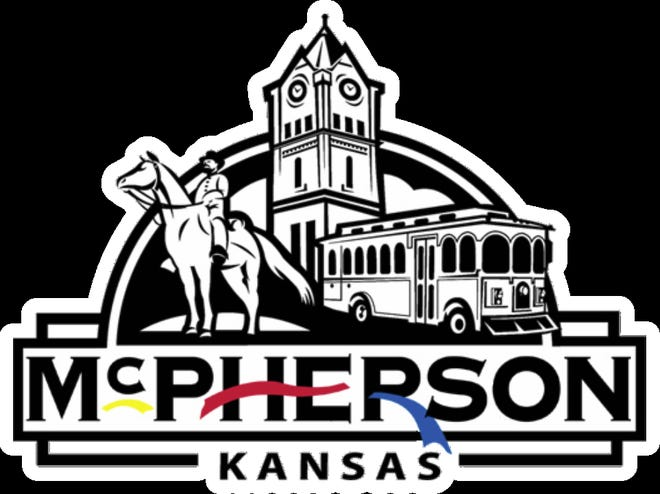 City of McPherson