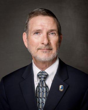 Bob Rosinsky