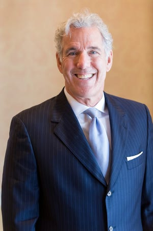 Dr. Charles Kays