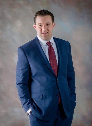 South Shore Conservatory recently announced Robert Cinnante, of Farmington, Connecticut, as its new president.