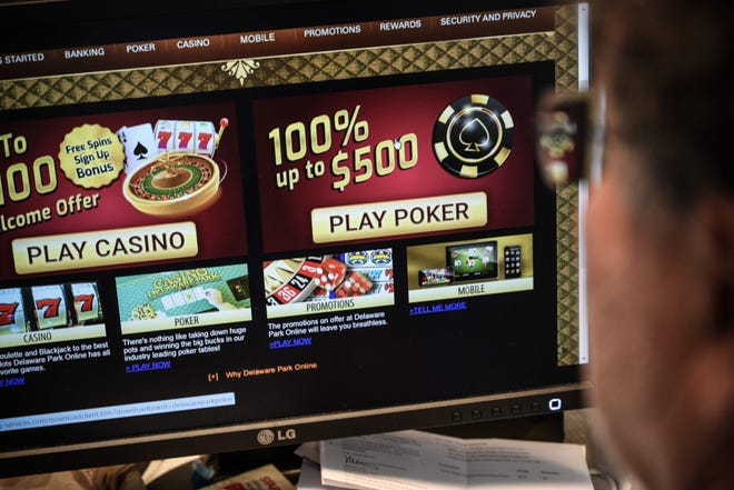 Free online sports betting games aiding and abetting breach of fiduciary duty massachusetts bay