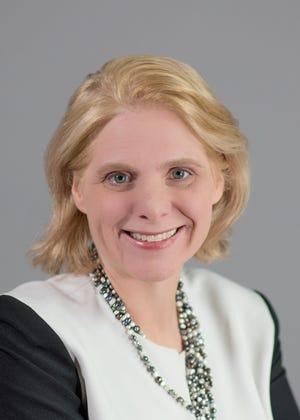 Kim Callinan