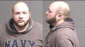 Prosecutors: Oneida County corrections officer traded information for sex