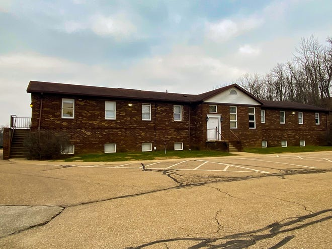 Muskingum University has acquired additional housing as an option for students who need to quarantine due to COVID-19.