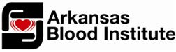 The Arkansas Blood Institute will hold blood drives in Crawford County at two locations Feb. 12.