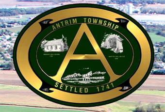 Antrim Township