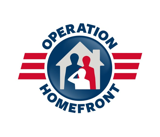 Finalists for Operation Homefront's Military Child of the Year Awards program will be announced in February followed by award recipients in March.