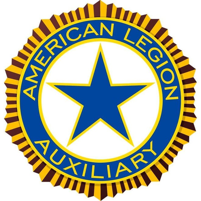 American Legion Auxiliary is sponsoring an essay contest.
