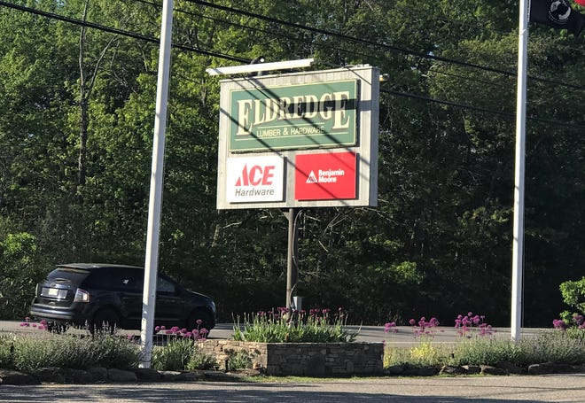 Eldredge Lumber & Hardware in York has purchased Selectwood in Portsmouth.