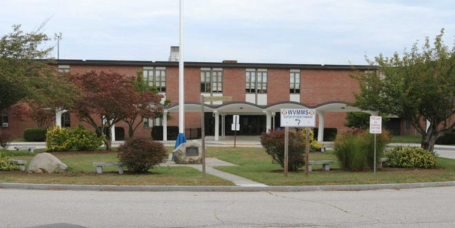Sixth-graders will return to Warwick Veterans Middle School on Jan. 19 and 20 for orientation. The same will apply to ninth-graders at the high schools. By Jan. 22, all Warwick students will have returned to their classrooms.