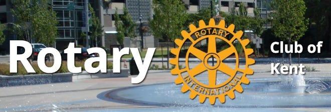 Kent Rotary Club