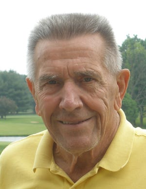 John Colombo Sr.