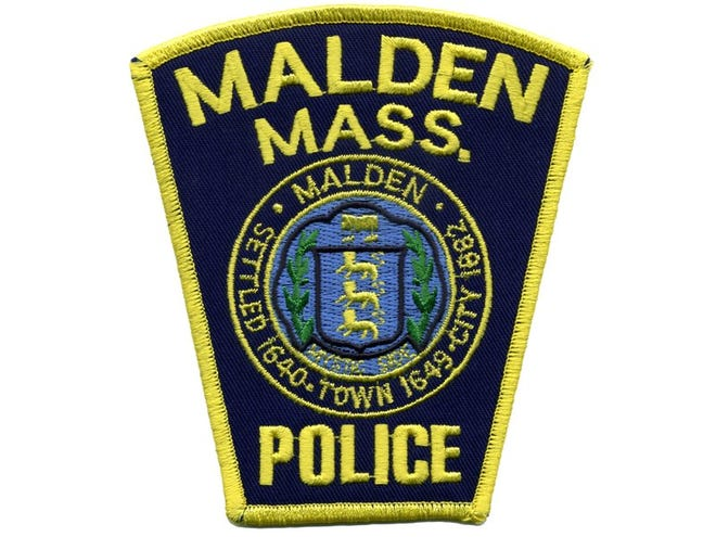 Malden Police arrested a 20-year-old Everett man for a fatal shooting in December 2020.