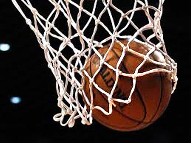 Basketball and hockey programs at Silver Lake have been put on hold for two weeks.