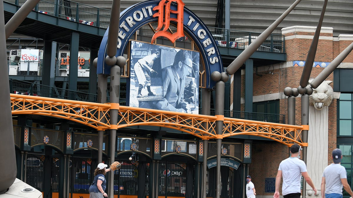 Tigers expected to sign significant Latin talent beginning Friday 1