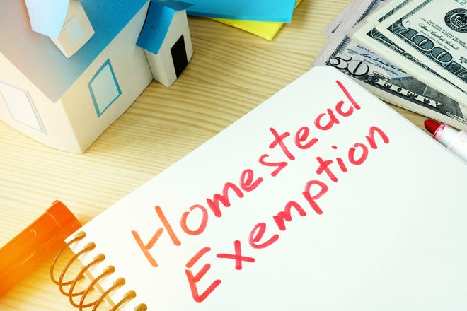 One area that can be tricky, especially for first-time buyers, is the Principal Residence Exemption (PRE), formerly known as the Homestead Exemption.