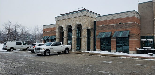 MayHouse Collection, a new Oconomowoc shop, plans to open in spring 2021.